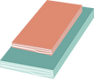 group 4-books.png