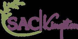 SACK_logo_B.png