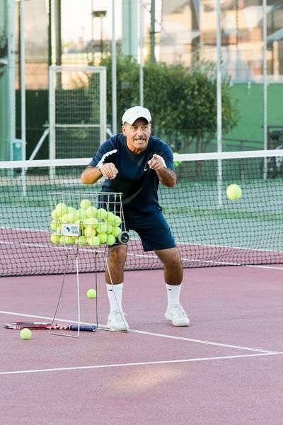 Escuela_tenis.jpg