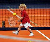 nino-tenis.jpg