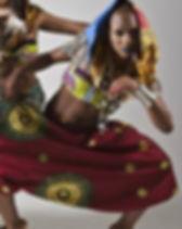 danza africana.jpg