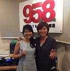 FM 95.8 Ivy Low Lingzhi.jpg 2014-6-14-13