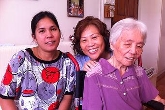 See Nai Tian (3).JPG