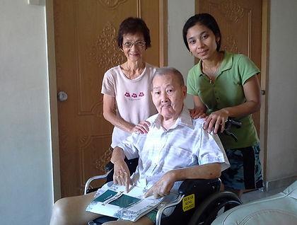 Caregivers Training Grant.jpg