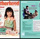 Motherhood Oct 2013.jpg