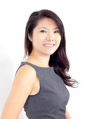 profile 3.jpg