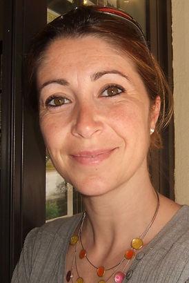photo visage marielle junca