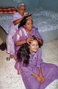 Indian-Champissage.jpg