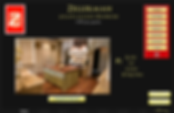 agent web site