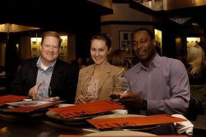 Zellerman Real estate awards buckead
