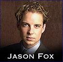 Jason Fox Broker Atlanta Zellerman Real estate