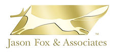 Jason Fox & Associates and Zellerman