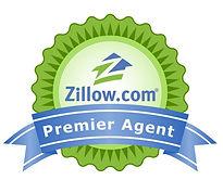 Zillow and Zellerman Partners Premier Agent