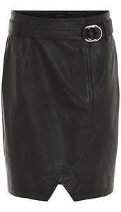 192-3554-Black.JPG
