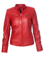 1073 RED