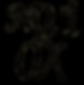 NO1_OX_logo.png