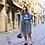Thumbnail: Tassel dress