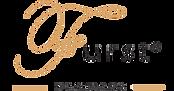 FURST logo.png