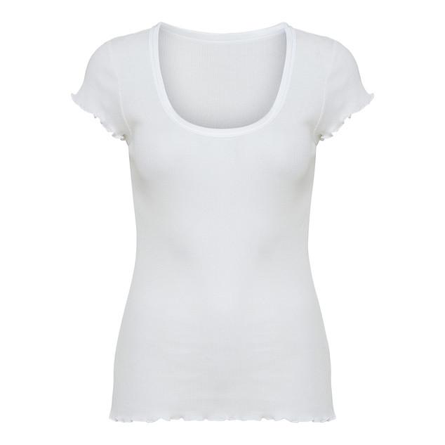 50154-White.JPG