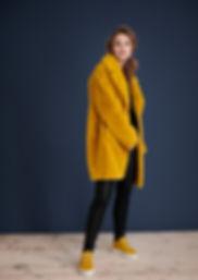 400001 Autumn Yellow.jpg