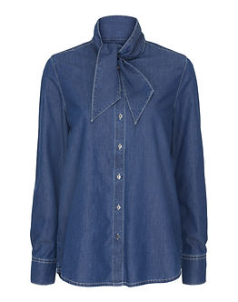 TC-4105_349 denim blue.jpg