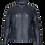 Thumbnail: Biker jacket
