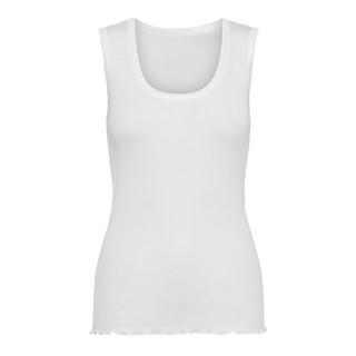 50153-White.JPG