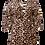 Thumbnail: Leopard kimono