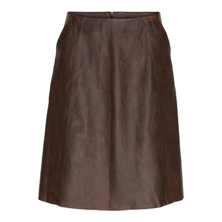 100069 antique brown.jpg
