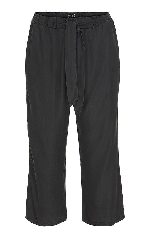 7/8 Tencel pants