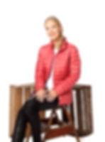 Image 4011 Red og 1108.jpg
