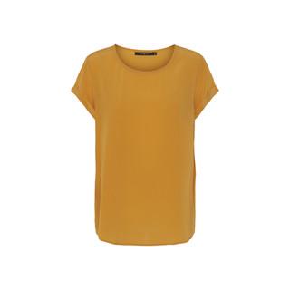 500029 autumn yellow.jpg