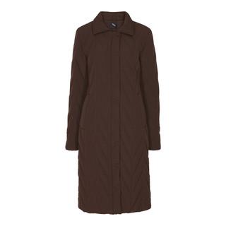 400015 - Chocolate Brown - Main.jpg