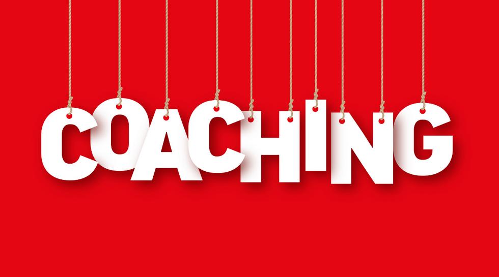 Coaching slide for website.png