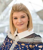Paulina Gzik
