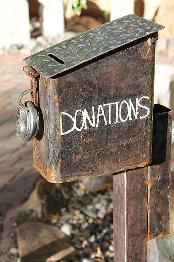 donations-donation-box-charity-1041971.jpg