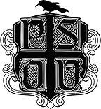 psv.logo.jpg