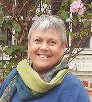 La fondatrice Isabelle DECKE