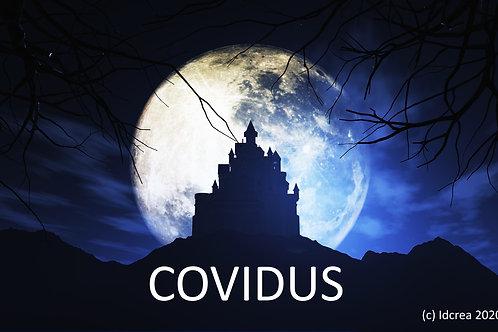 Covidus