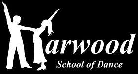Harwood school of dance