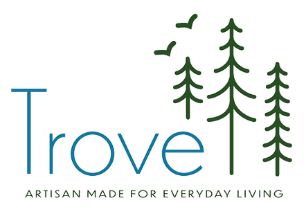 trove_logo-NEW_edited.png