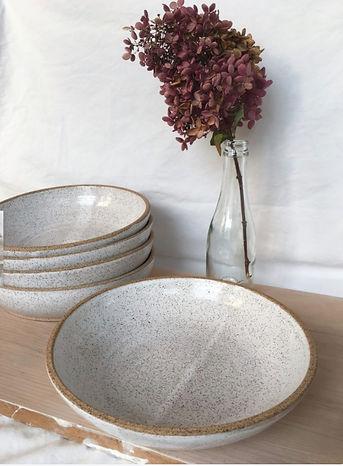 ceramica.jp2