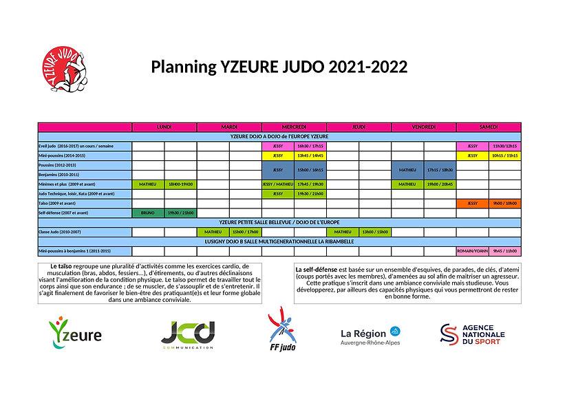 Planning 2021_2022_VS02.jpg