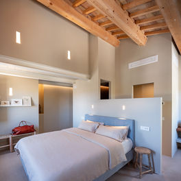 Zimmer Senigallia   Casale tre gelsi   Hotel   B&B