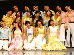 2007 音樂劇表演2