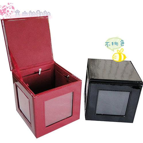四面相框置物盒