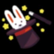 kisspng-magic-clip-art-vector-magic-hat-