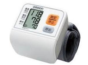 手腕血壓計.jpg
