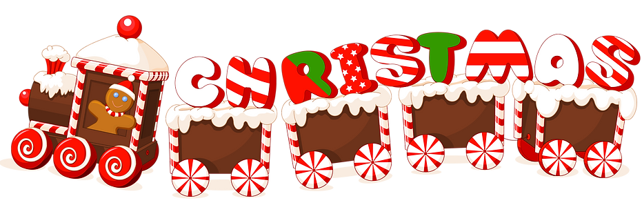 christmas-animated-clipart-5.png