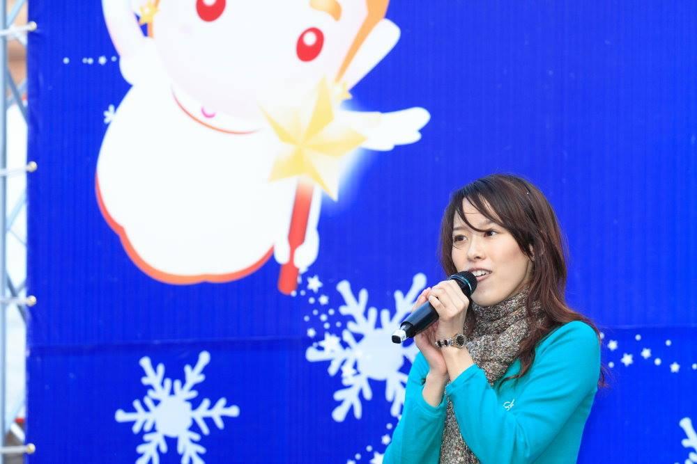 2006 表演